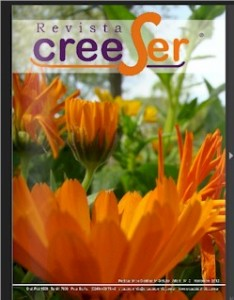 Revista CreeSer